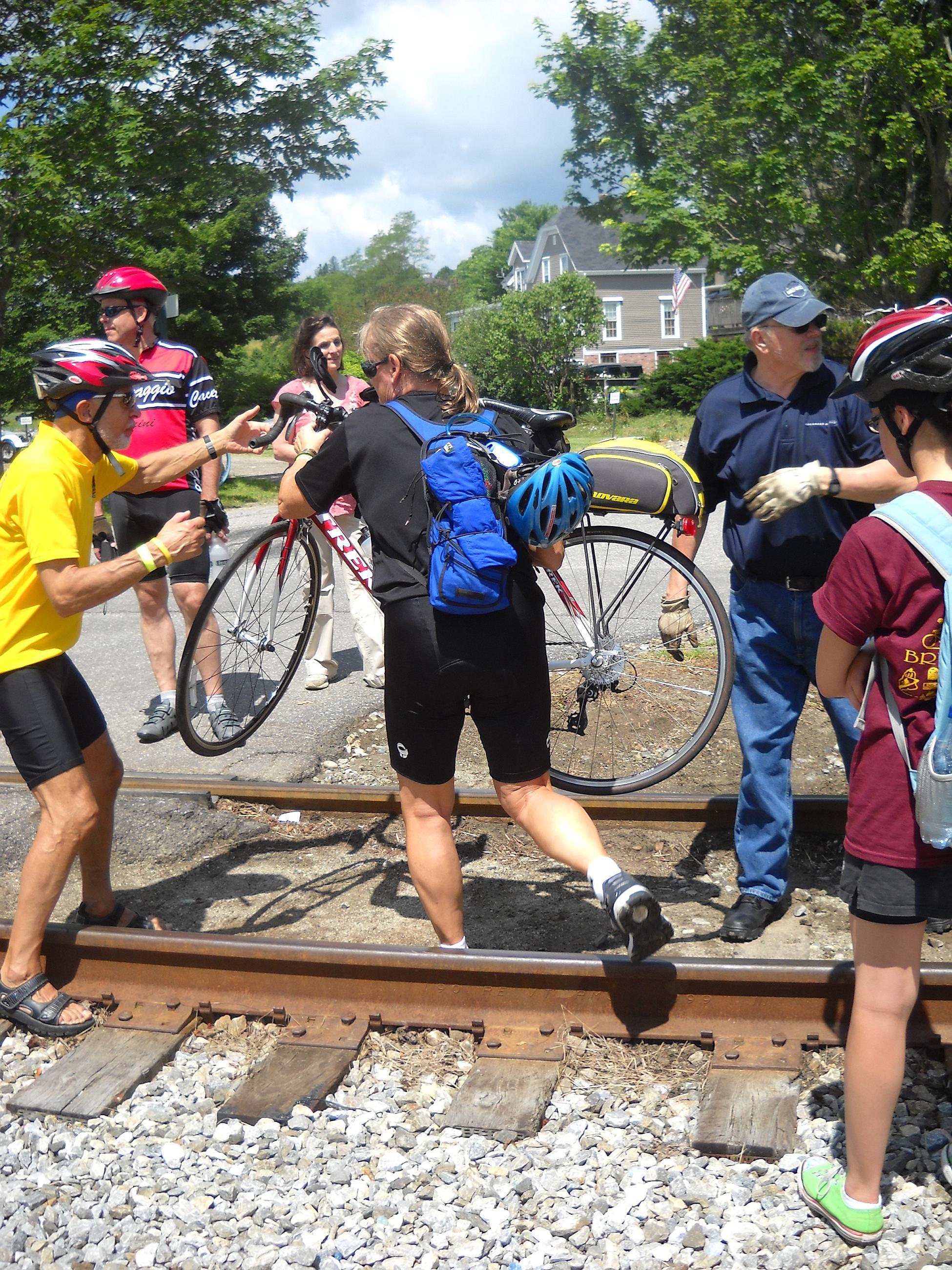 tn2011-bike-rally-075