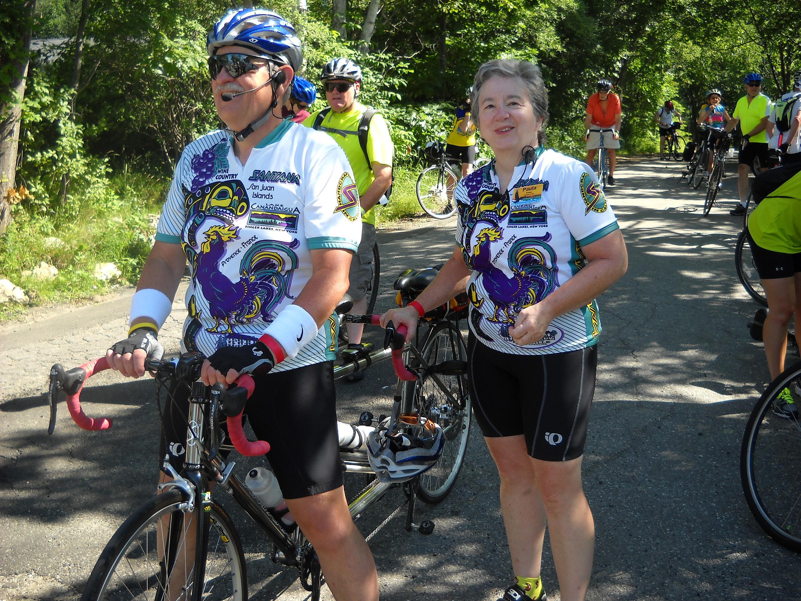 tn2011-bike-rally-144