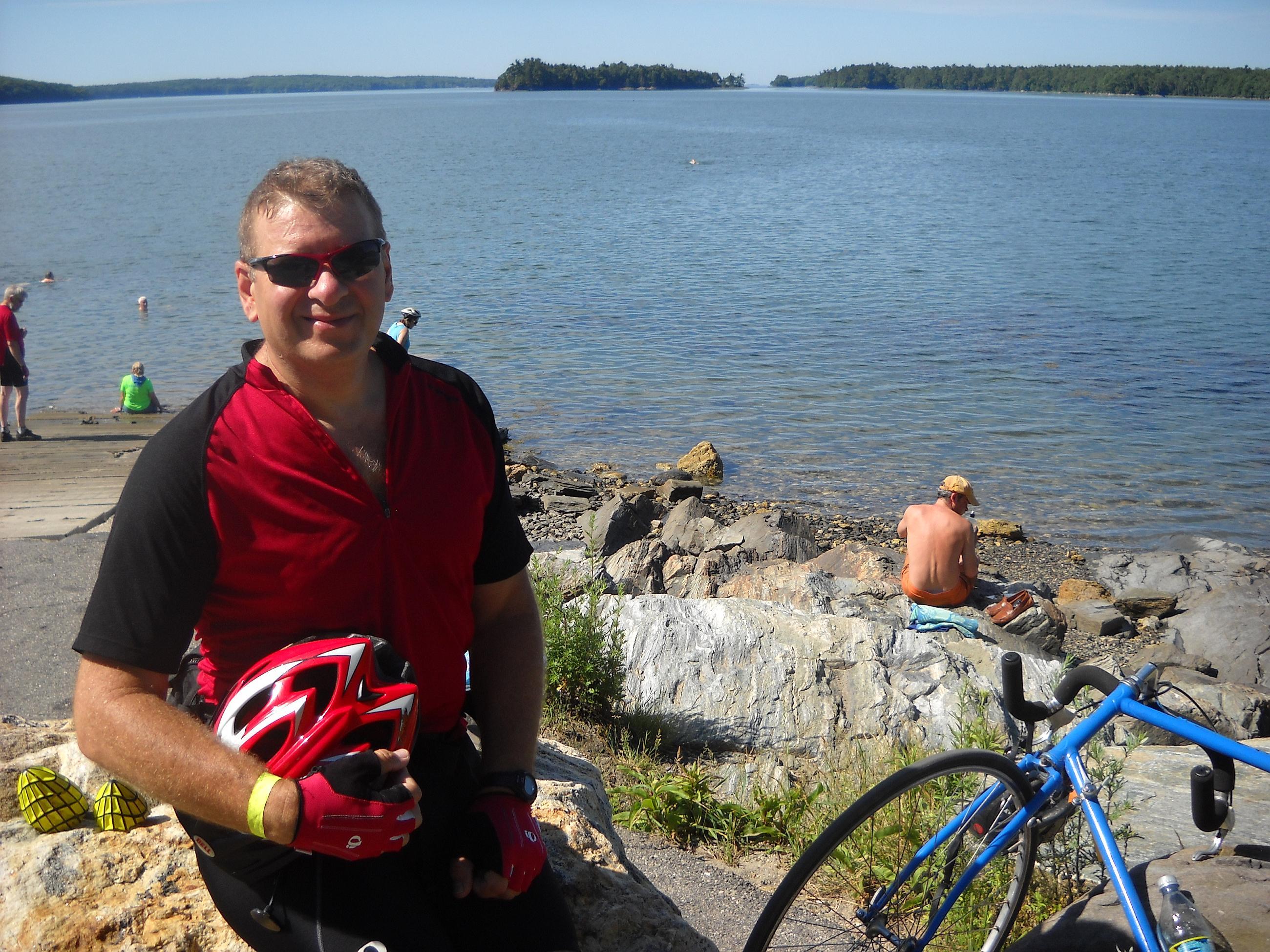 tn2011-bike-rally-154