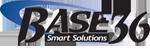 base-36-smart-solutions-logo-150