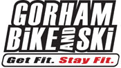 Gorham Bike and Ski