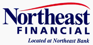 Northeast Financials